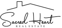 Sacred Heart Real Estate