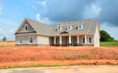 You Ask, We Answer: Should I Build a New Home or Buy an Existing One?